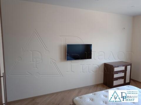 Продается большая двухкомнатная квартира в городе Люберцы - Фото 5