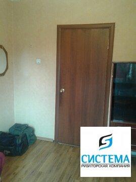 Комната 12 кв.м. на Лермонтова 333в - Фото 3