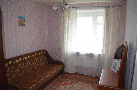 2-х комнатная квартира в Голицыно 56 м2 с ремонтом. - Фото 5