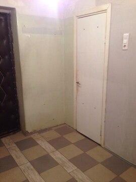 Продам 1-комнатную квартиру улучшенной планировки в дзержинском районе - Фото 3