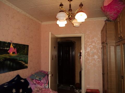 2 ком.квартиру по ул.Пушкина д.23 - Фото 3