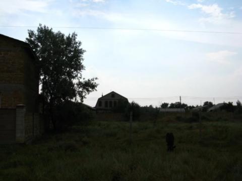 Продажа участка, Орловка, Красногвардейский район, Улица Колосистая - Фото 3