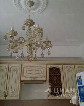 Продажа квартиры, Махачкала, Улица Абдулхамида Юсупова - Фото 2