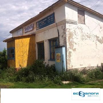 Объявление №53267810: Продажа помещения. Змеиногорск, ул. Некрасова,
