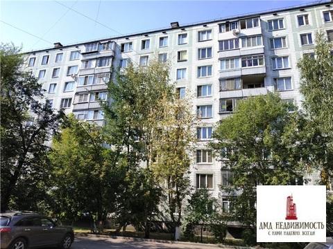 Двухкомнатная квартира г. Люберцы, ул. Южная д.18 (ном. объекта: 6996) - Фото 1