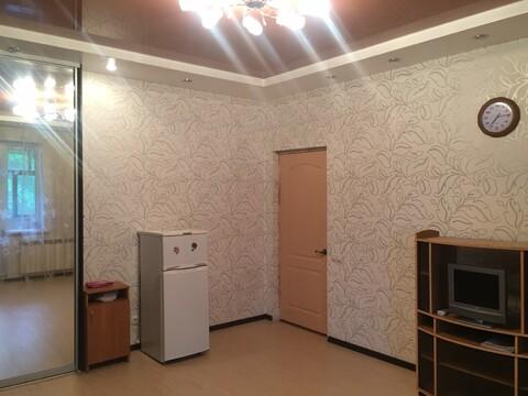 Комната на Уралмаше - Фото 4