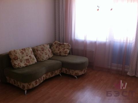 Квартира, Старых Большевиков, д.3 - Фото 4