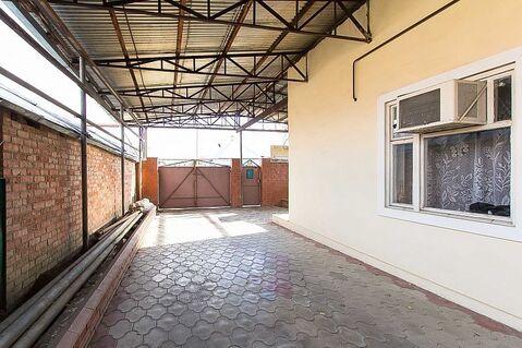 Продажа дома, Яблоновский, Тахтамукайский район, Ул. Шовгенова - Фото 1