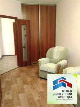 Квартира ул. Челюскинцев 52 - Фото 3