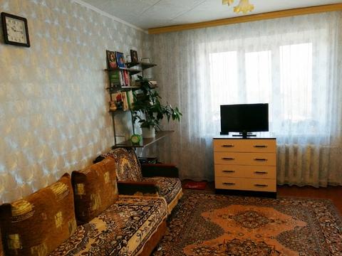 Продам большую 2-комнатную квартиру в Уссурийске - Фото 2
