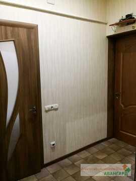 Продается квартира, Электросталь, 27.4м2 - Фото 5