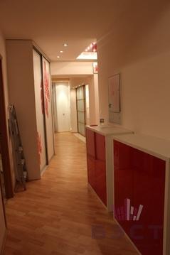 Квартира, Татищева, д.100 - Фото 1
