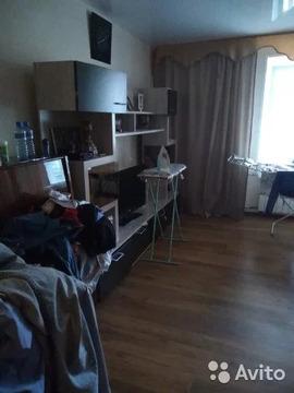 4-к квартира, 70 м, 1/9 эт. - Фото 2
