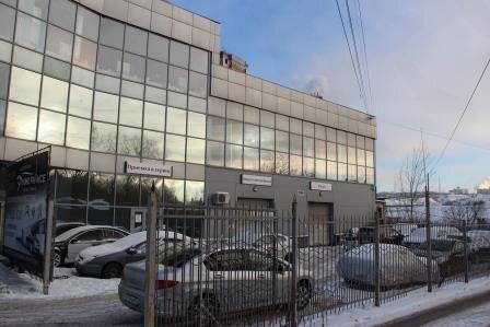 Продажа псн, Нижний Новгород, м. Чкаловская, Нижний Новгород - Фото 3