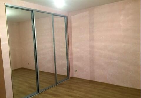 4-к квартира, 123 м, 6/10 эт. Жукова, 37а - Фото 4
