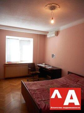 Продажа 3-й квартиры 113 кв.м. в центре Тулы на улице Демонстрации - Фото 3