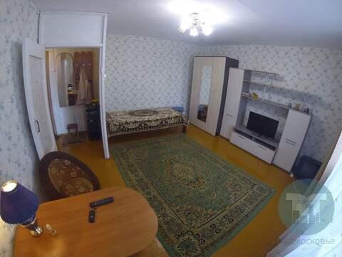 Сдается 1-к квартира р-н Шибанкова - Фото 2