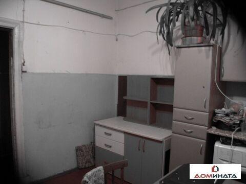 Продажа комнаты, м. Владимирская, Ул. Ломоносова - Фото 5