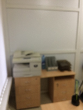 Офисное помещение, 11,4 м2 - Фото 3