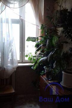 Продается комната в общежитии в Первомайском районе - Фото 4