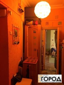Москва, ул. Правды, д. 11. Продажа двухкомнатной квартиры. - Фото 4