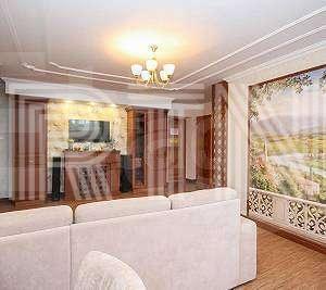 Продажа квартиры, Тюмень, Ул. Ватутина - Фото 4