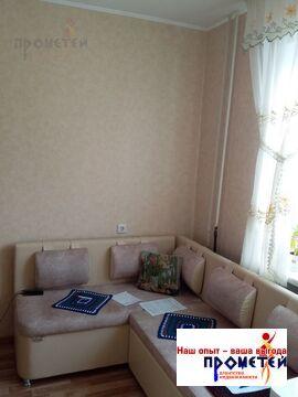Продажа квартиры, Новосибирск, Ул. Титова - Фото 2