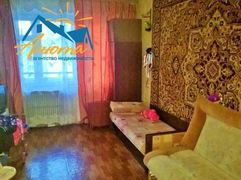 3 комнатная квартира в Обнинске, Ленина 230 - Фото 1