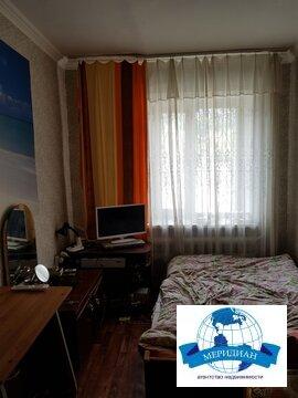 Комната- почти квартира! - Фото 2