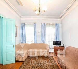 Продажа квартиры, Улан-Удэ, Ул. Смолина - Фото 1