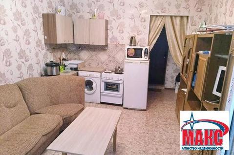 Объявление №60960886: Продаю 1 комн. квартиру. Томск, Вагонный пер., 6,