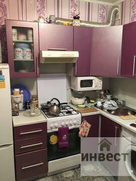 Сдам квартиру ул. Комсомольская 6 - Фото 2