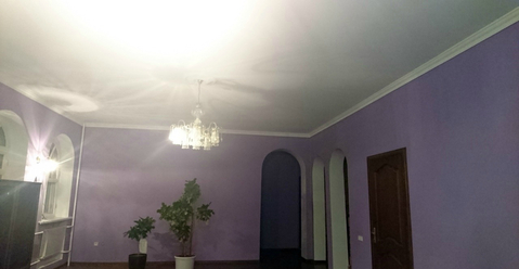 Жилой дом в черте г. Дедовска! - Фото 4