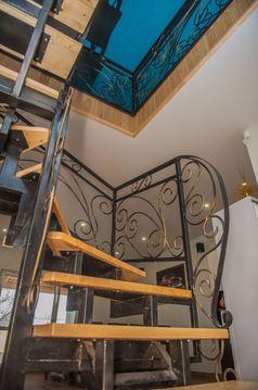 Дом пл.189 кв.м. в черте города Волжский - Фото 5