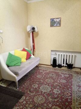 Сдам 2-этажн. коттедж 250 кв.м. Тюмень - Фото 5