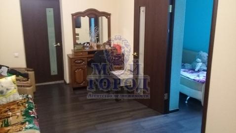 (04566-108).Западный Батайск, продаю дом - Фото 4