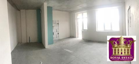 Продажа торгового помещения, Симферополь, Ул. Железнодорожная - Фото 1