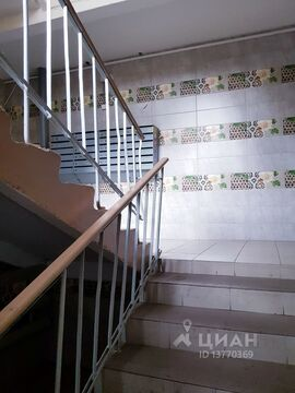 Продажа комнаты, Хабаровск, Ул. Малиновского - Фото 2