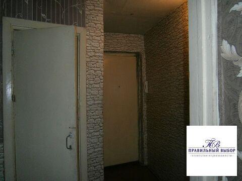 Продам 2-х комнатную квартиру по ул. Юбилейная, 7 - Фото 5