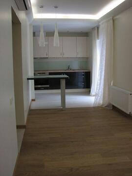 Продажа квартиры, Купить квартиру Юрмала, Латвия по недорогой цене, ID объекта - 313136850 - Фото 1