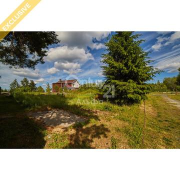 Продажа земельного участка 12,3 сотки на ул. Горная - Фото 4