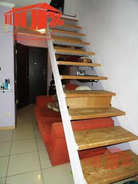 1 ком. Квартира, г. Щелково, ул. Комсомольская д. 1а - Фото 5