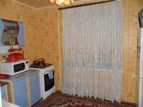Квартира с ремонтом. - Фото 5