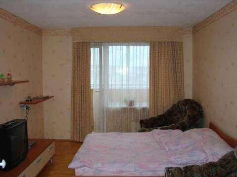 Квартира ул. Щорса 35 - Фото 1