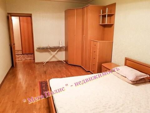 Сдается 2-х комнатная квартира 76 кв.м. в хорошем доме ул. Ленина 158 - Фото 5