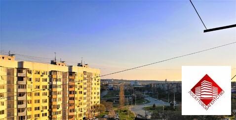 Квартира для романтиков в городе двух морей - Фото 3