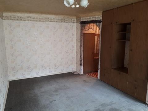 1 ком квартира по ул Рождественского 3а - Фото 3
