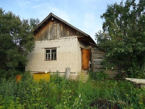 Продажа дачи, Самара, Ул. Полевая - Фото 5