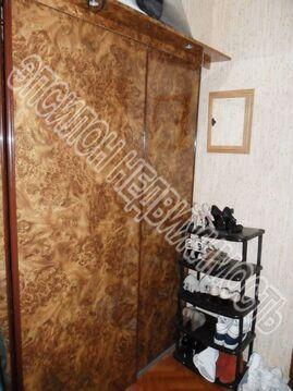 Продается 2-к Квартира ул. Челюскинцев - Фото 2