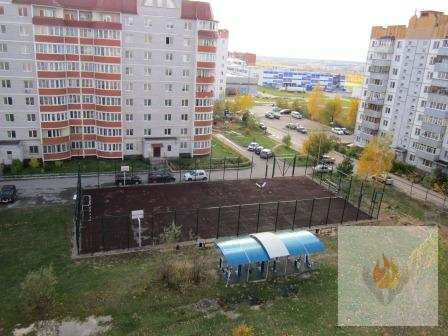 Аренда квартиры, Калуга, Ул. Звездная - Фото 1